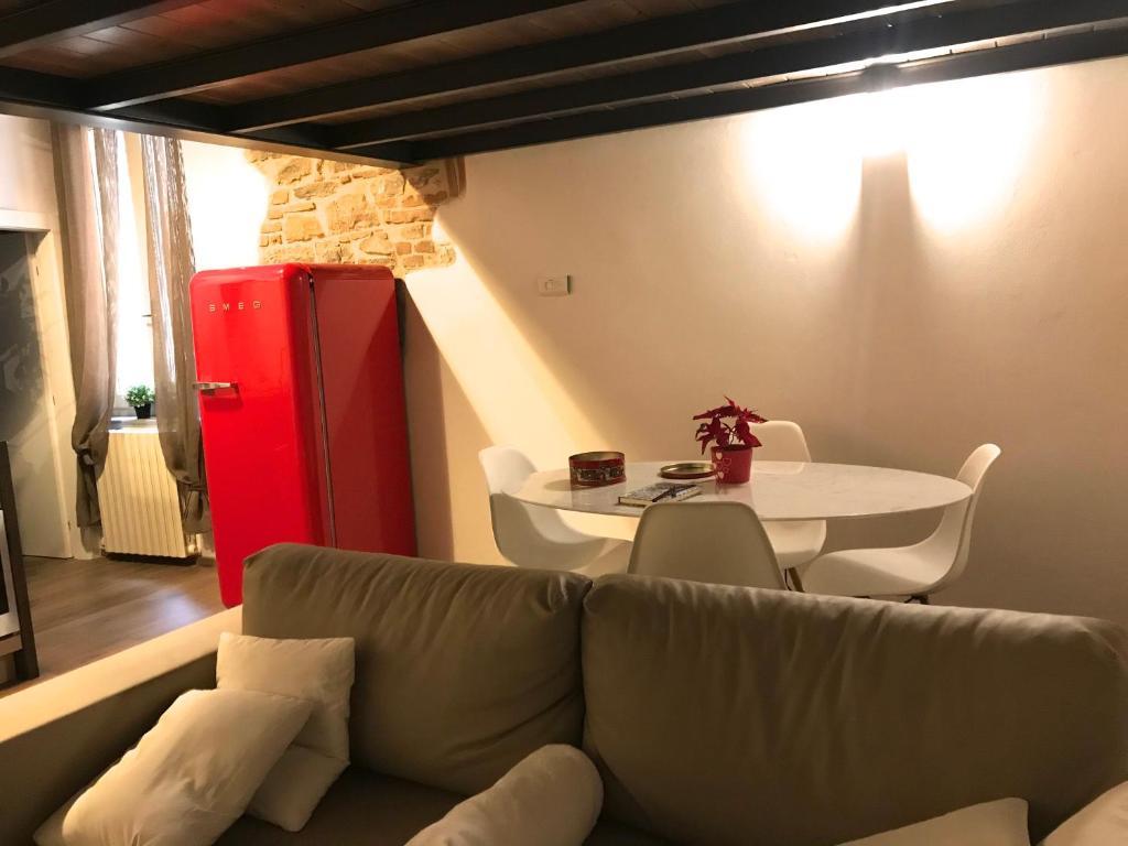 La Cittadella, Bergamo – Prezzi aggiornati per il 2019