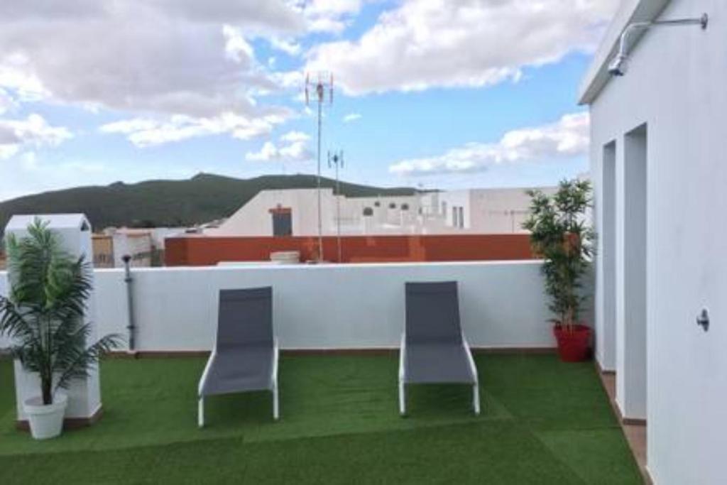 Apartments In Ingenio Gran Canaria