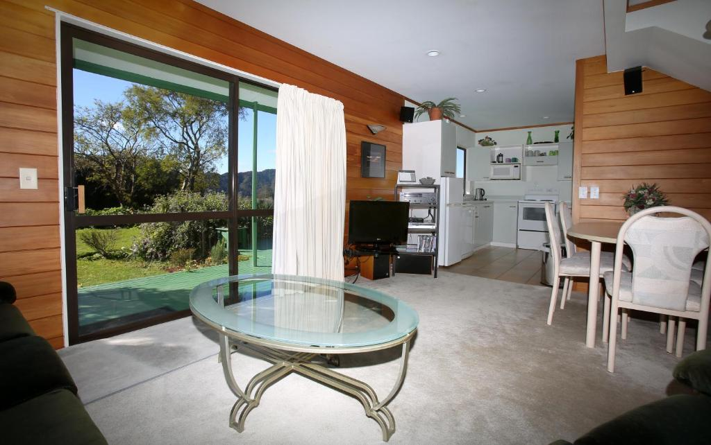 capeview cottage opotiki new zealand booking com rh booking com