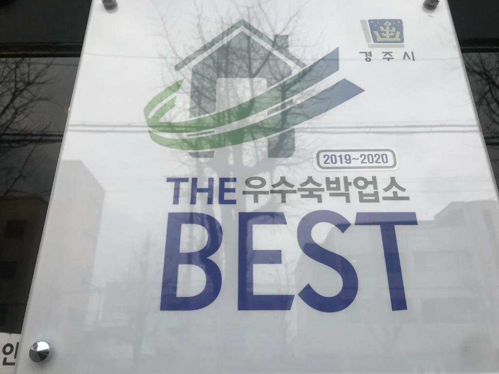 Prostitutes Gyeongju