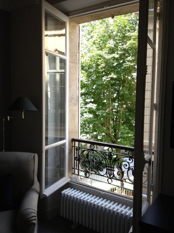 Appartement cherche midi france paris for Cherche appartement paris