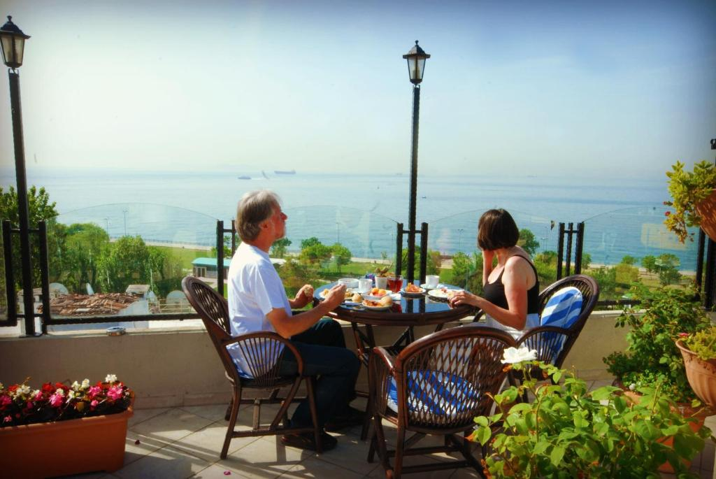 artefes hotel istanbul