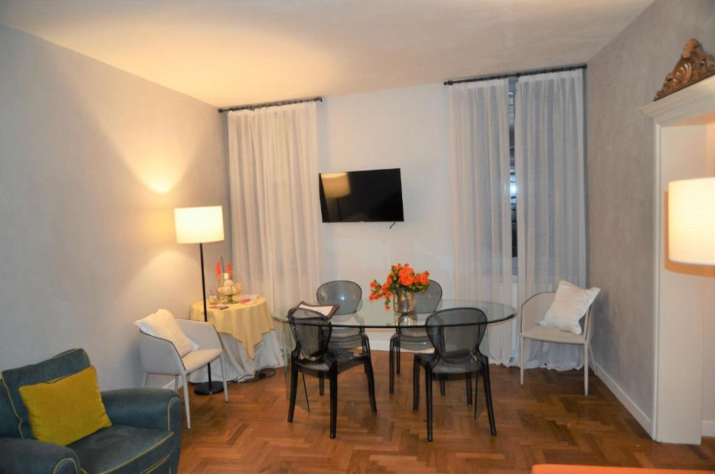 Eso Best Solo Class 2020 Apartment Top class apt close to Piazza San Marco, Venice, Italy