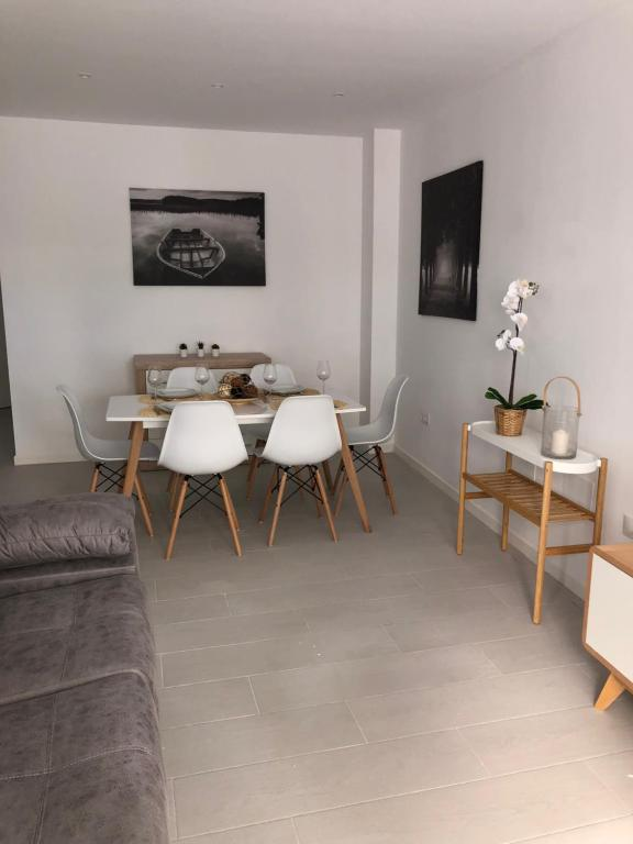 Fuengirola Los Boliches, Fuengirola – Updated 2019 Prices