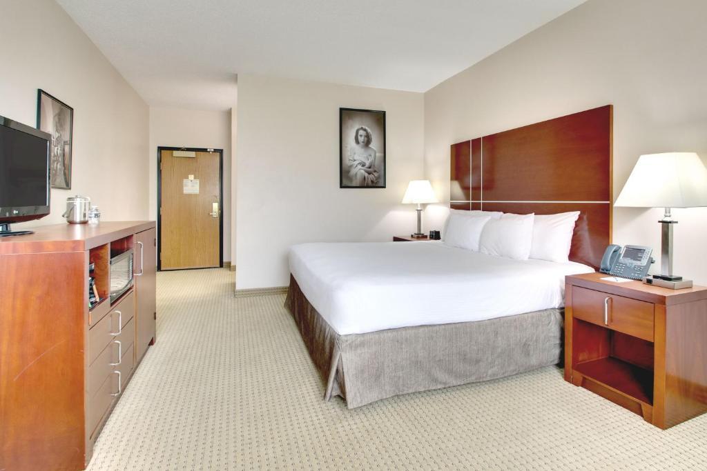 Hollywood casino joliet hotel rates free casino slots for ipad