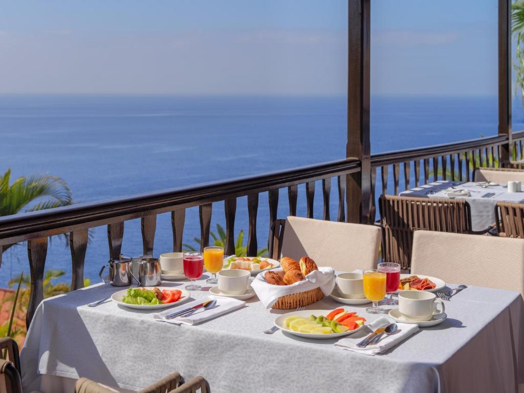 Hotel Jardin Tecina Playa De Santiago Spain Booking Com