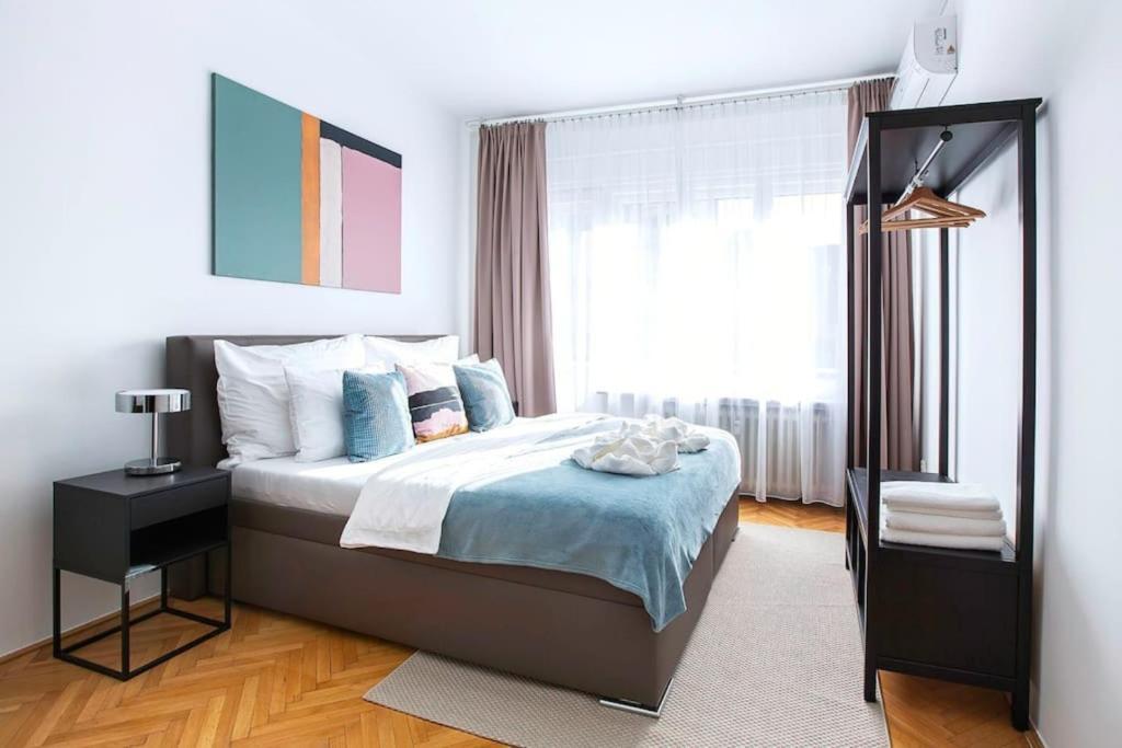 Apartments In Prague City Centre - anunciosdelrecuerdo