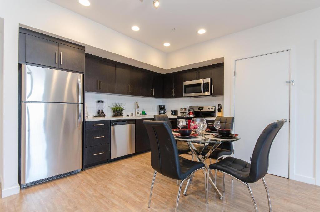 apartment urban hollywood universal studios suite los angeles ca rh booking com