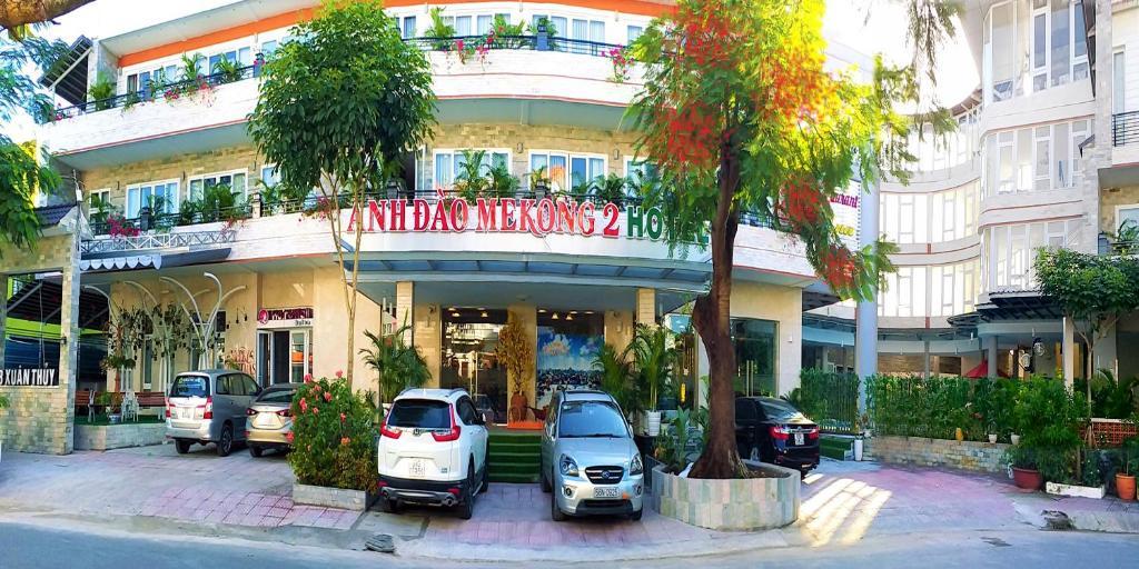 anh dao mekong 2 hotel can tho vietnam booking com rh booking com