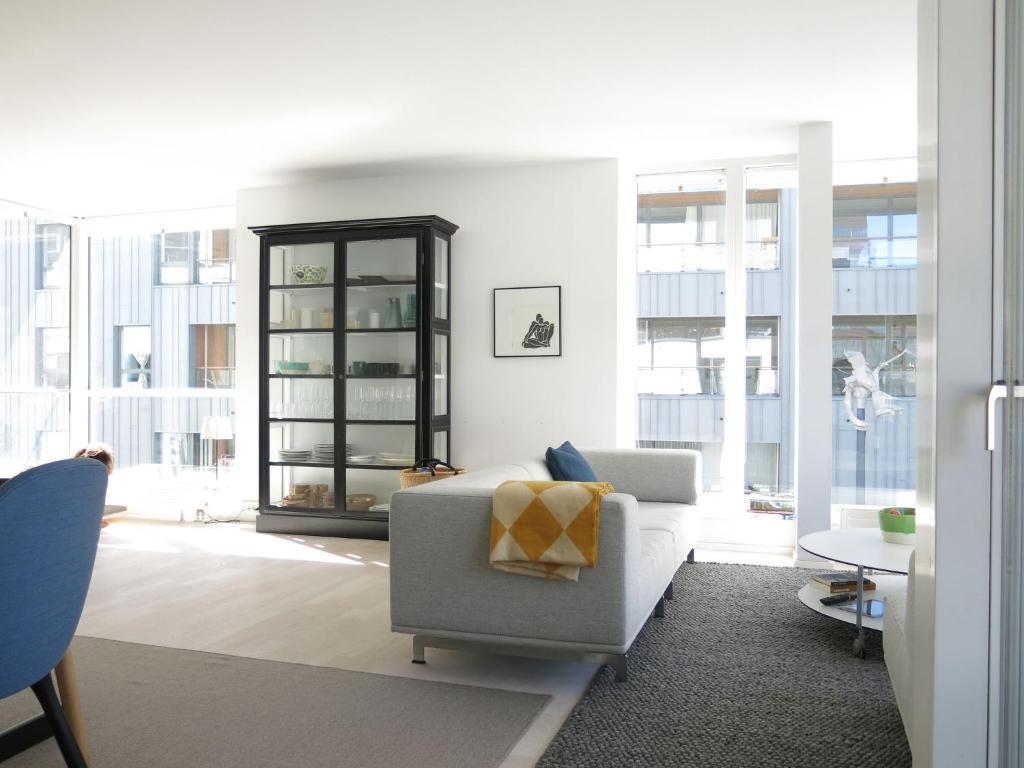 Apartmentincopenhagen Apartment 1063 D Nemark Kopenhagen