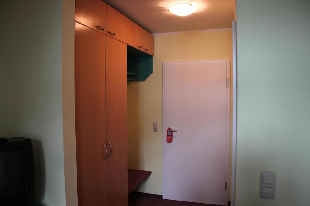 Gasthof Hotel Zur Post Deutschland Erlau Booking Com