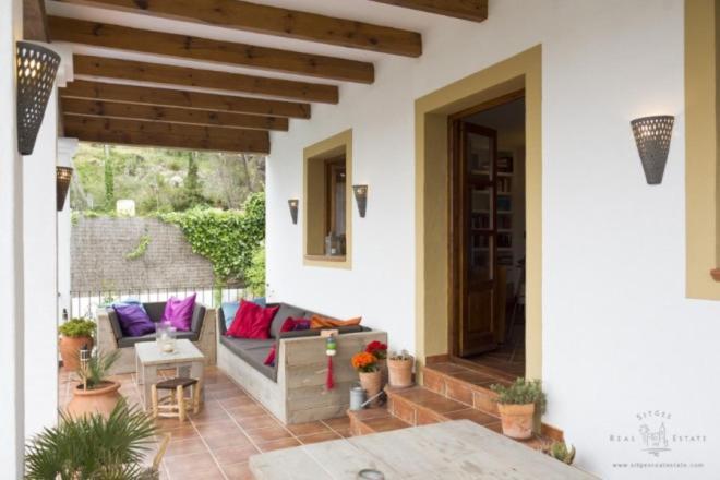 Casacoto, Olivella – Precios actualizados 2019