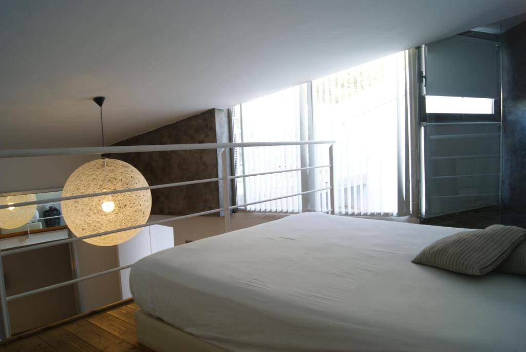 boutique hotels in valencia  160