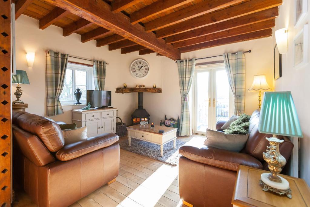 cottages to interior furniture in uk for weekend ekenasfiber rh ekenasfiber johnhenriksson se