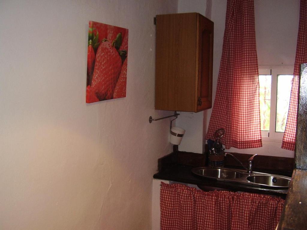 Casa Ignacio foto