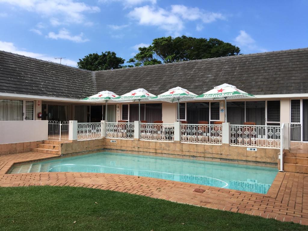 zadarmo online dátumu lokalít v Durbane
