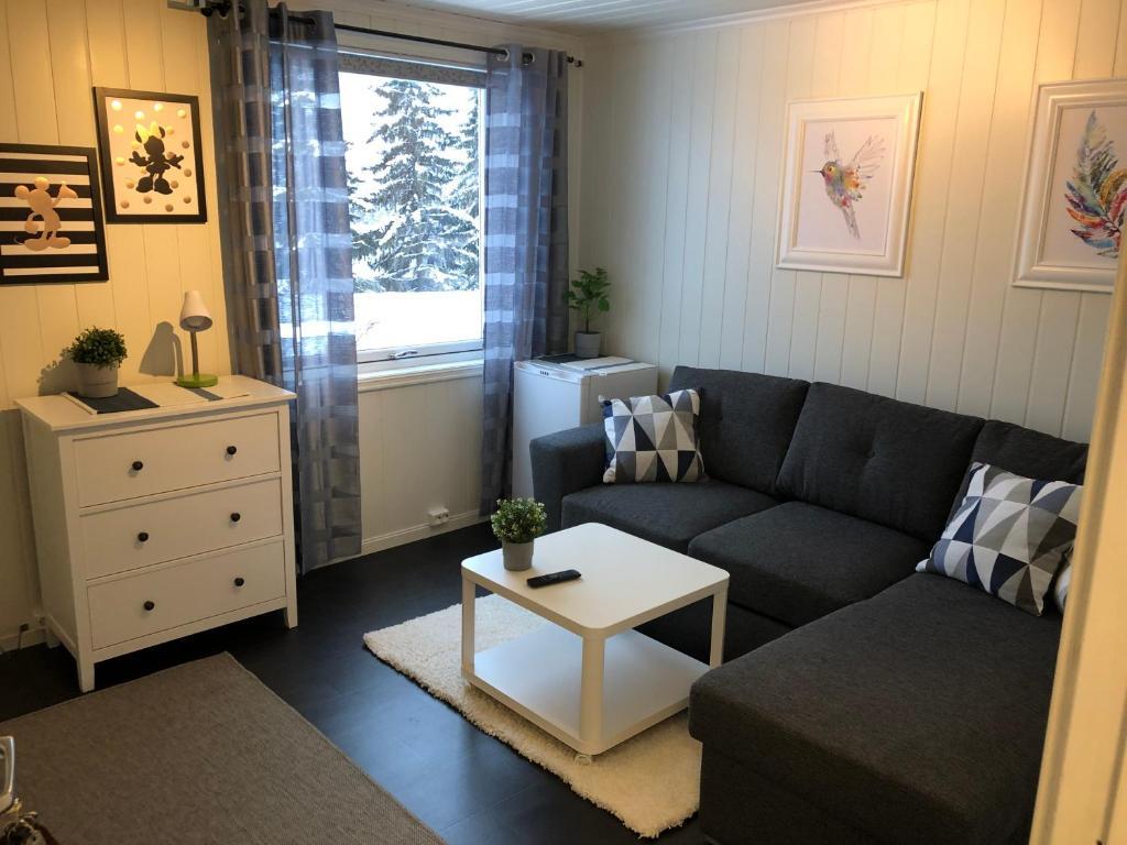 Vinstra Hostel Norwegen Vinstra Bookingcom
