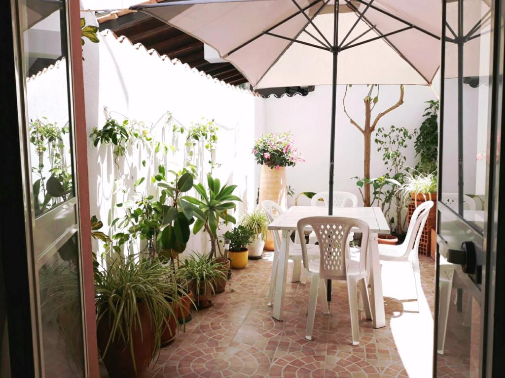 Le Petit Jardin Apartment & Room (Italien Milazzo) - Booking.com