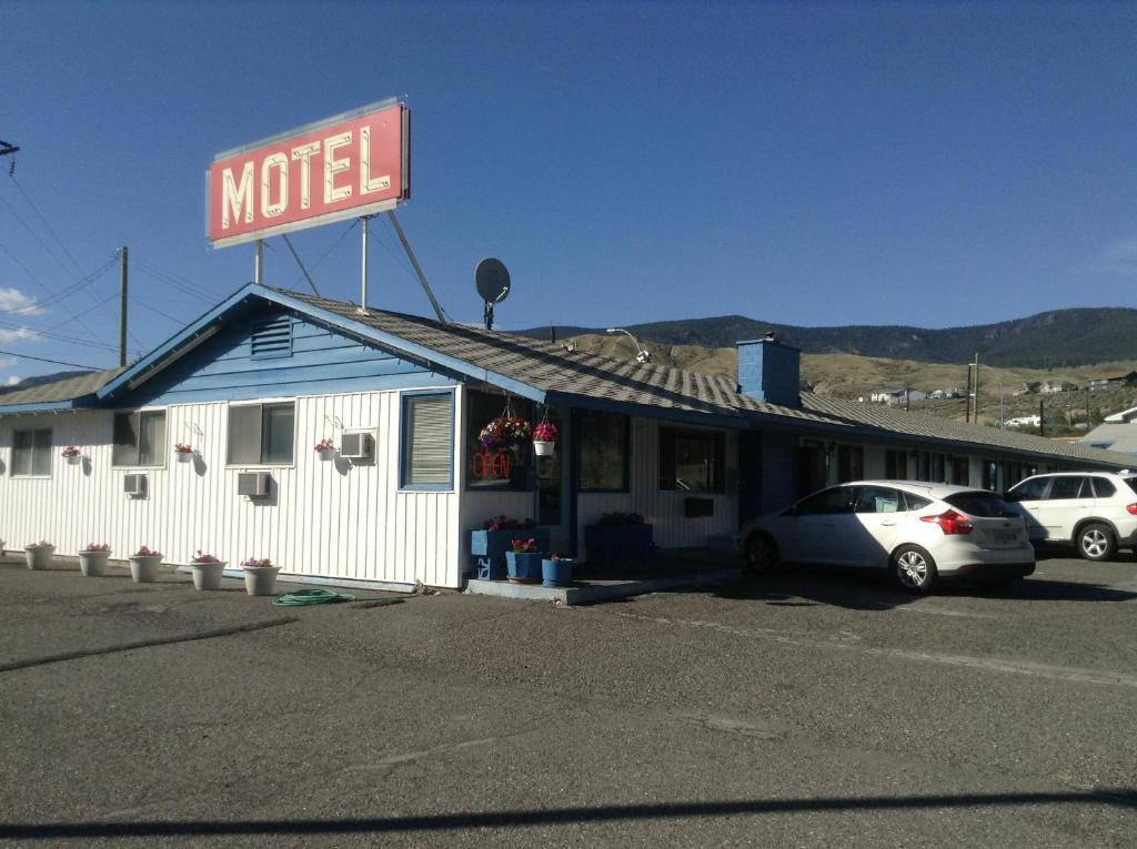 Tumbleweed Motel Reserve Now Gallery Image Of This Property