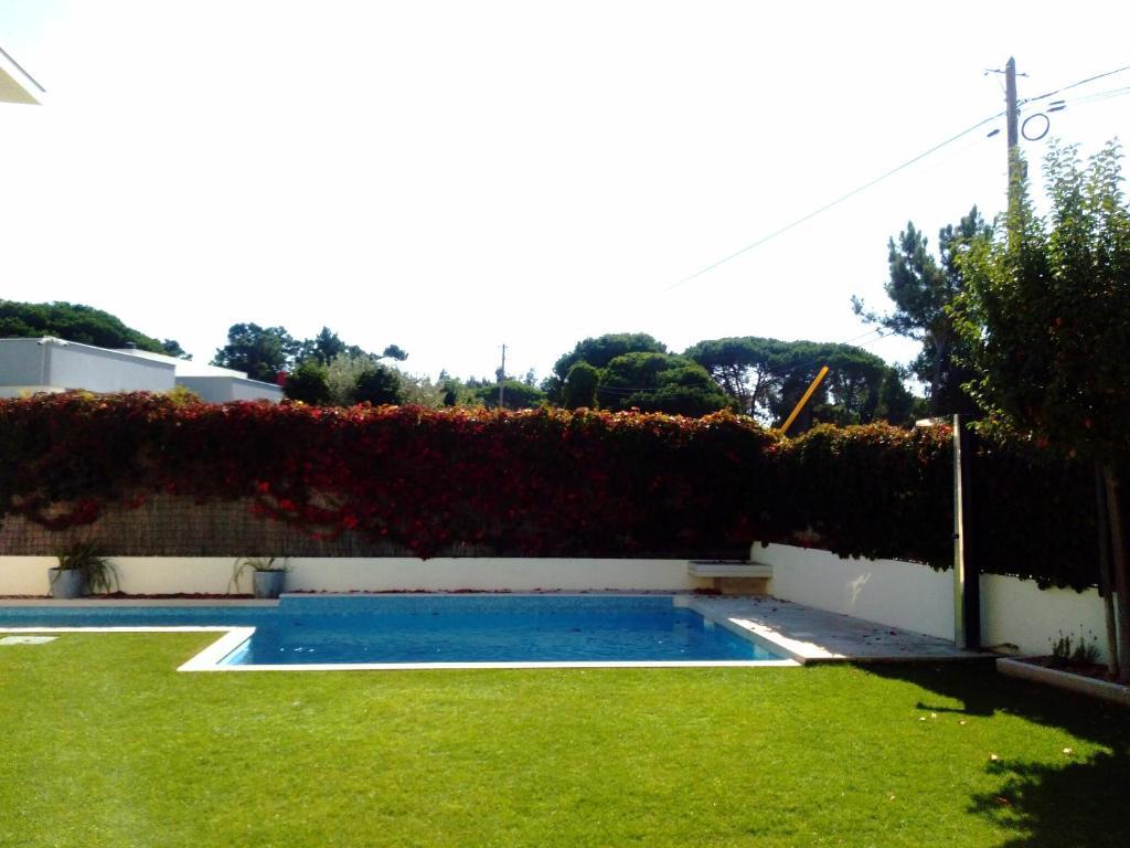Villa Casalinho Meco, Aldeia do Meco – Precios actualizados 2019