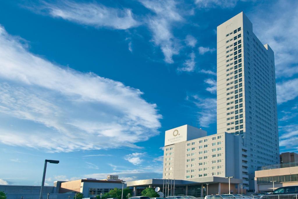 loisir hotel toyohashi japan booking com rh booking com