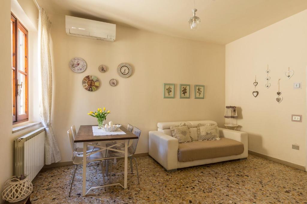 Casa Laura, Firenze – Prezzi aggiornati per il 2019