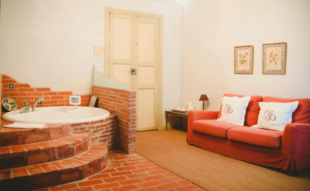 boutique hotels la rioja  235