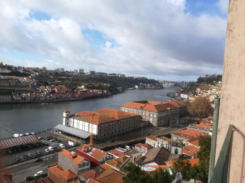 Dating Πορτογαλία Porto