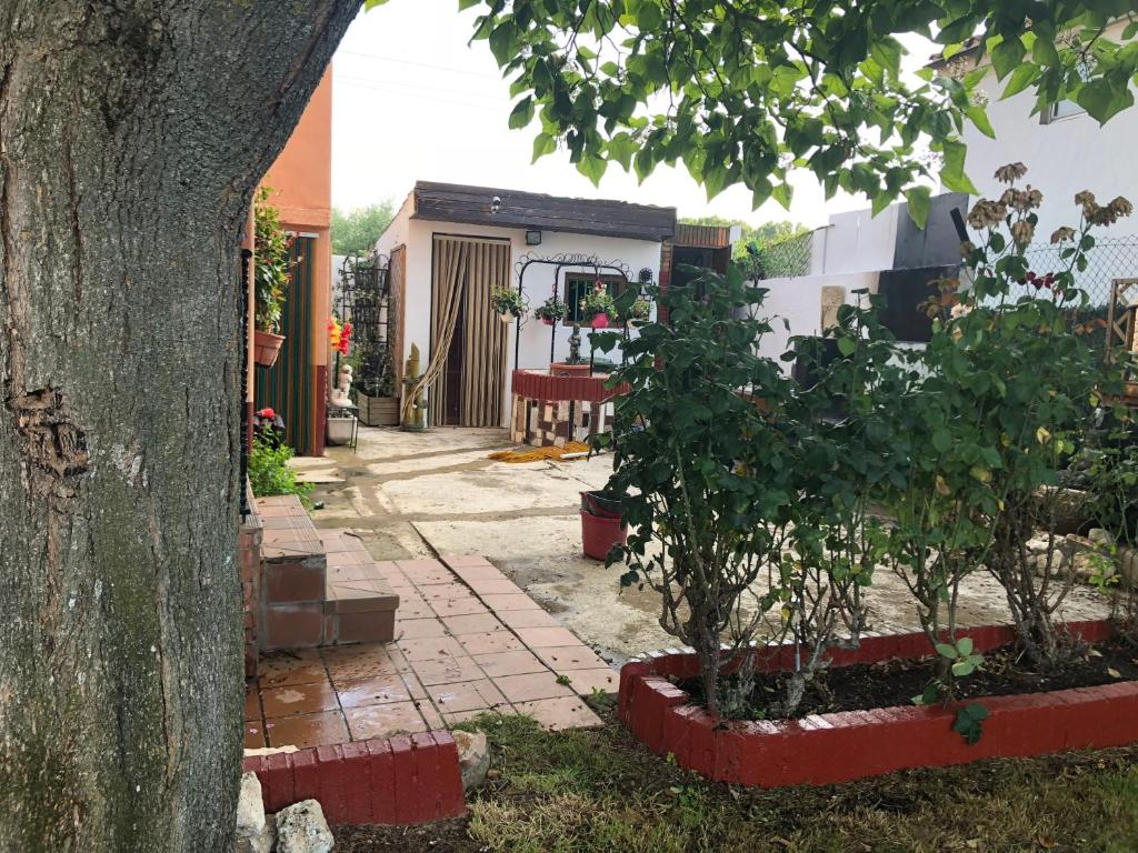 villa pilar, Villamediana de Iregua – Prezzi aggiornati per ...