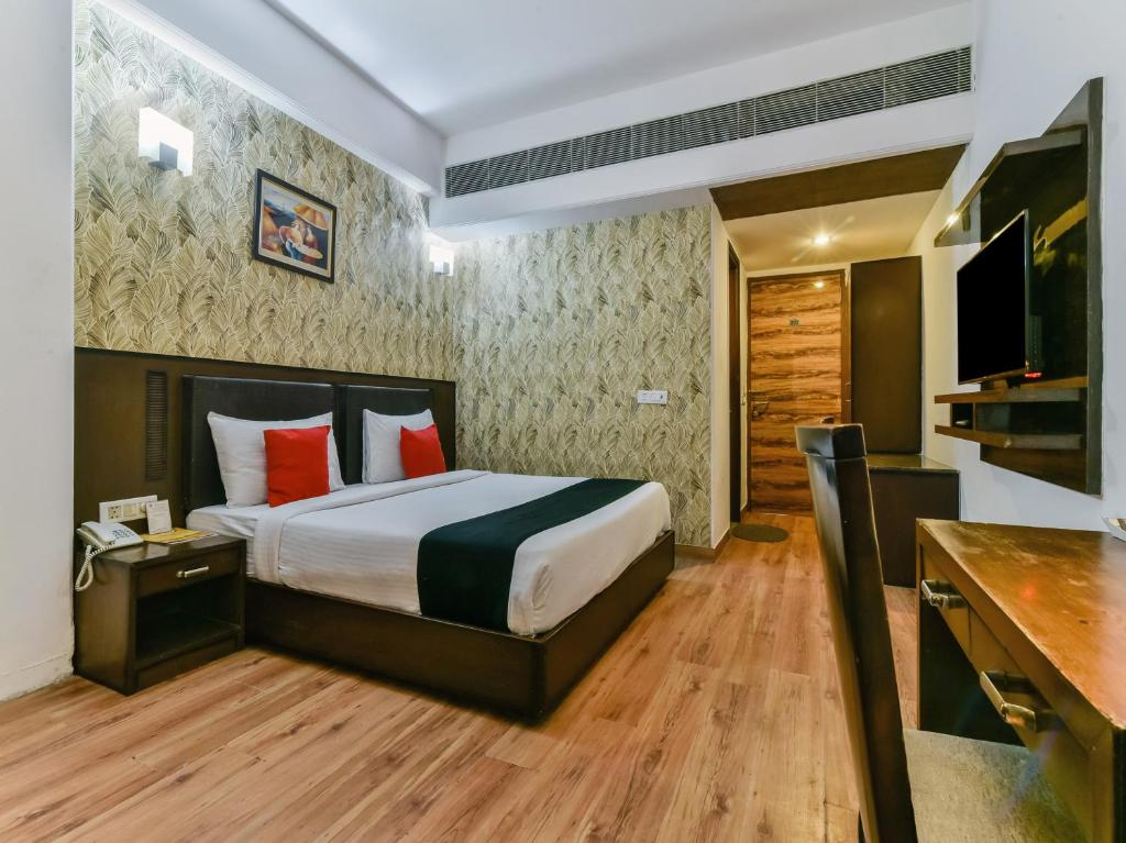 capital o 444 hotel venus new delhi updated 2019 prices rh booking com