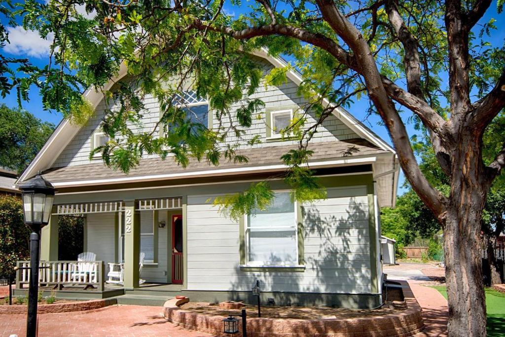The Virginia House, Prescott – Precios actualizados 2019