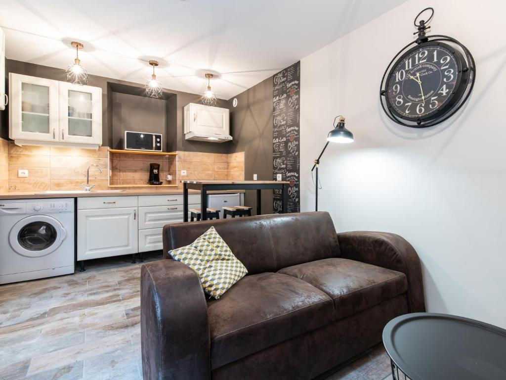 Apartments In Saint-didier-de-la-tour Rhône-alps