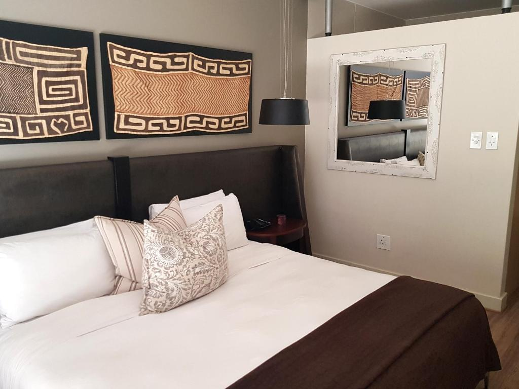 Weom Apartments, Johannesburg – Updated 2019 Prices