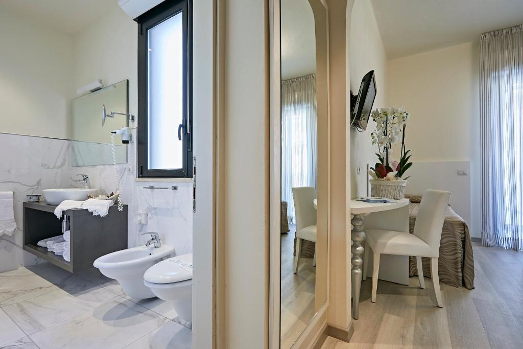 Hotel Athena, Cervia – Prezzi aggiornati per il 2019