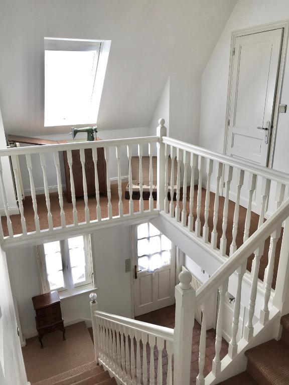 Villa Jc&Co, Cote d\'opale, 6pers, Saint-Léonard – Updated 2019 Prices
