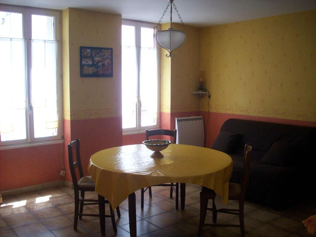 Apartments In Rouffiac-des-corbières Languedoc-roussillon