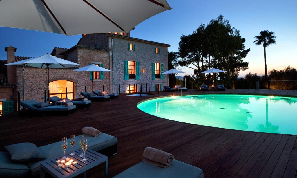 boutique hotels in mallorca  271