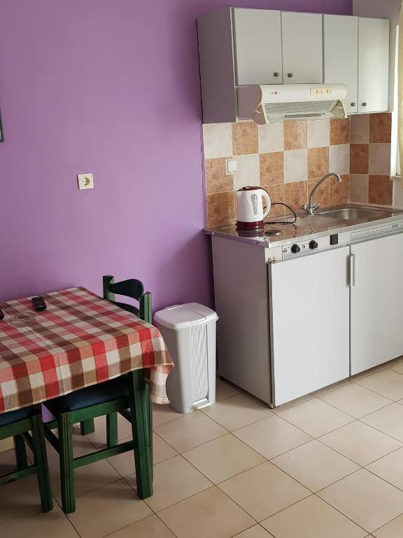 Mikes Apartment, Jeorjúpoli – 2019 legfrissebb árai