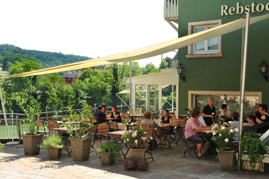 Möbel Laufenburg Deutschland hotel brutsches rebstock deutschland laufenburg booking com
