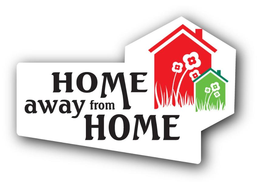 Vacation Home A Home Away From Home Thornaby On Tees Uk Booking Com