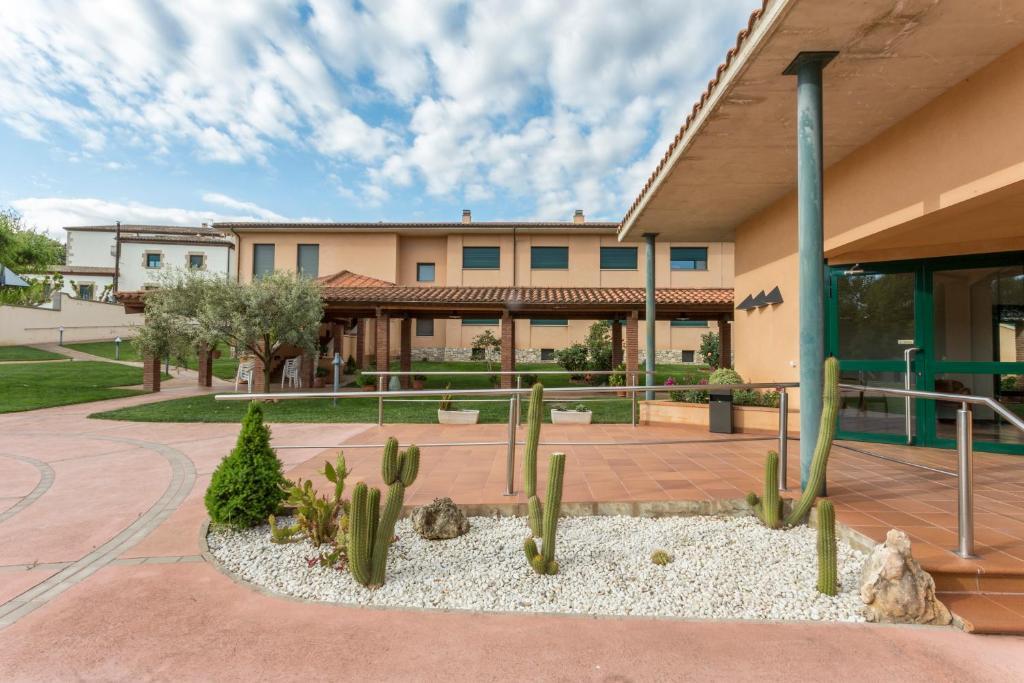 Casa Santa Elena, Solíus – Prezzi aggiornati per il 2019