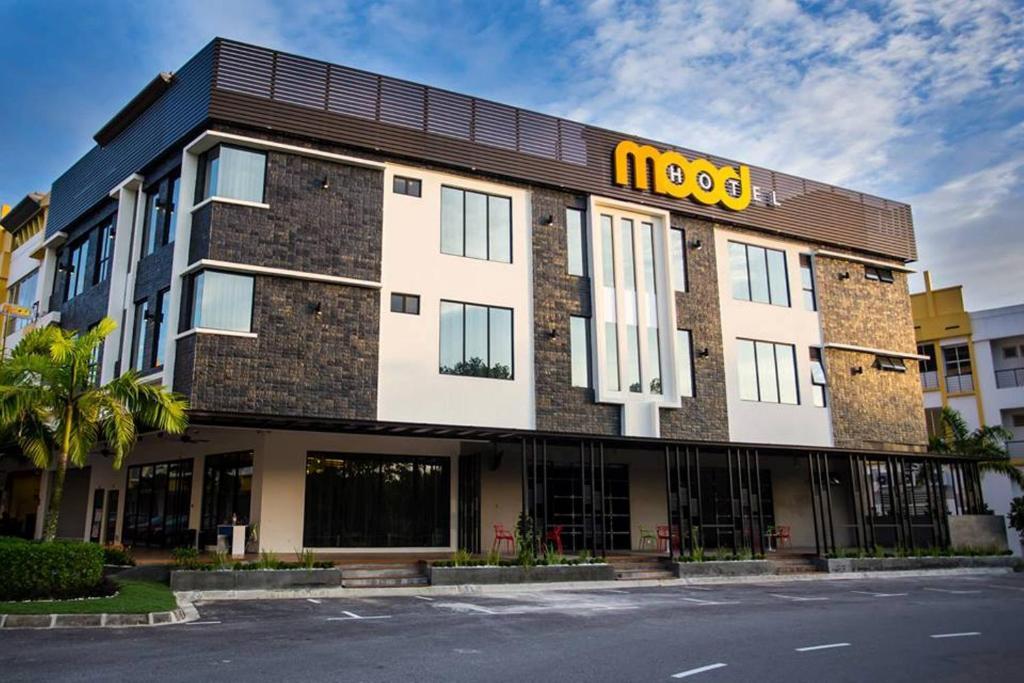 Mood Bilder mood hotel skudai malaysia booking com