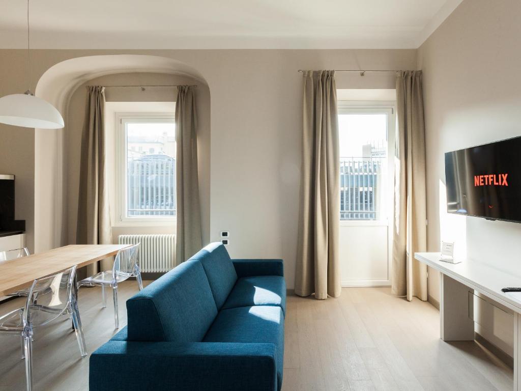 easyhomes duomo suites apartments milan italy booking com rh booking com