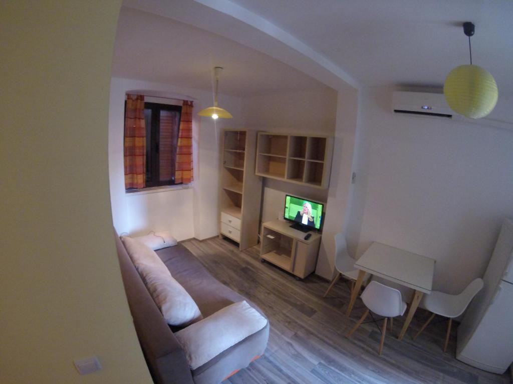 Apartment Kolega Zadar Updated 2019 Prices