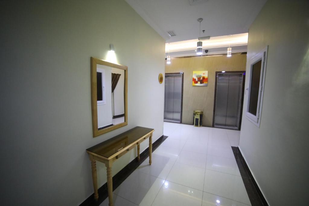 Wahaj Hotel Apartments 2, Kuwait, Kuwait - Booking com