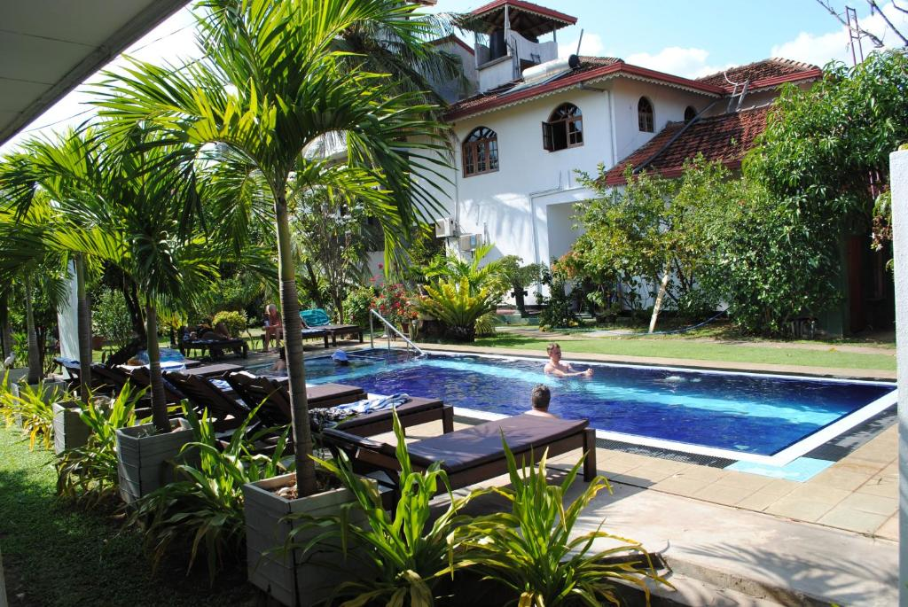 Sujeewani Villa, Negombo – Updated 2019 Prices