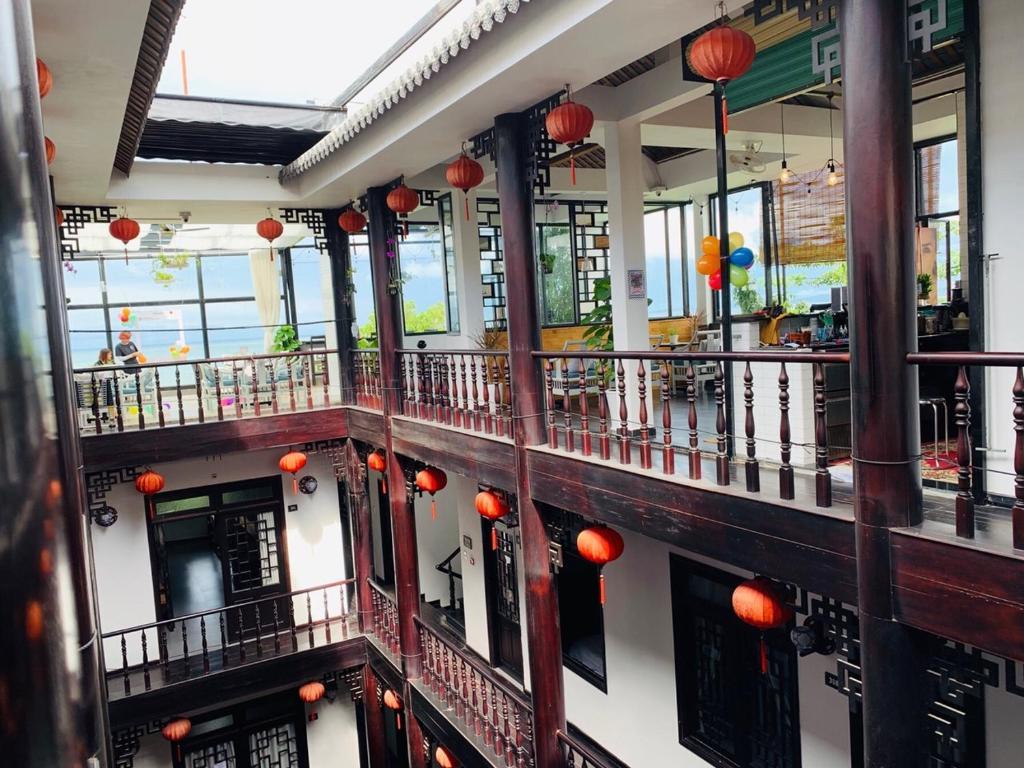 Kết quả hình ảnh cho Phu House Hostel