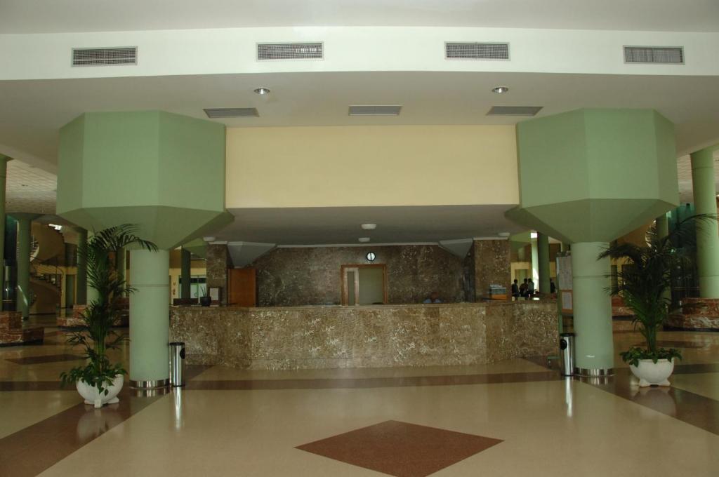 appartement patacona green flats espagne valence. Black Bedroom Furniture Sets. Home Design Ideas