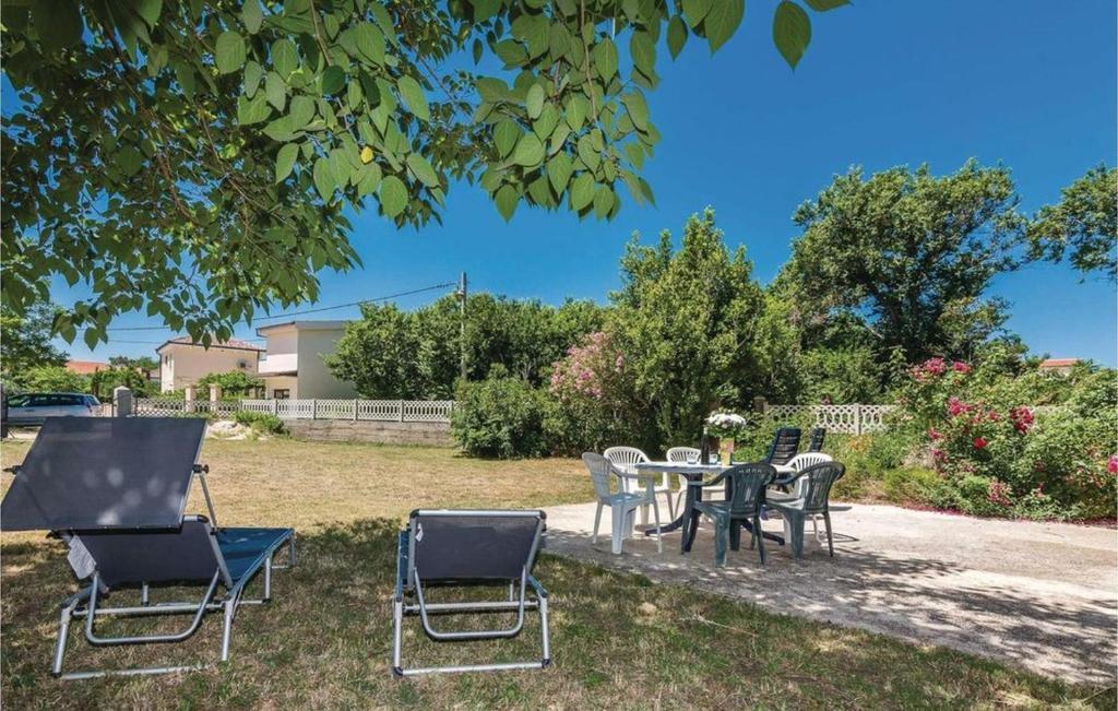 Apartment Zanki, Privlaka – Updated 2019 Prices