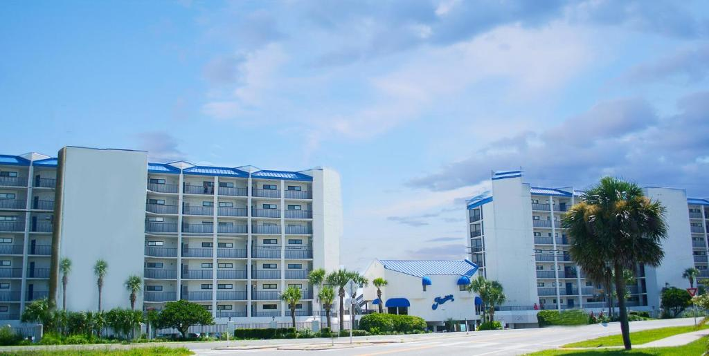 Aquavista West 804 Condo Panama City Beach Fl Booking Com